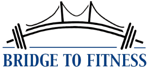 Bridge to Fitness